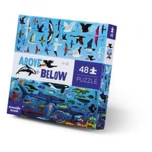 48-pc-above-below-sea-sky