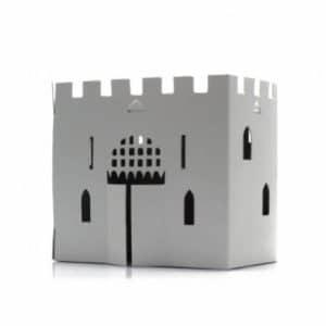 Casagami kasteel