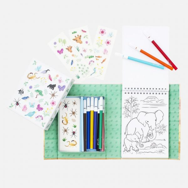 Colouring_Set_-_Animal_All-Stars_-_contents_-272_-_740Capture0010_-HR_864x864