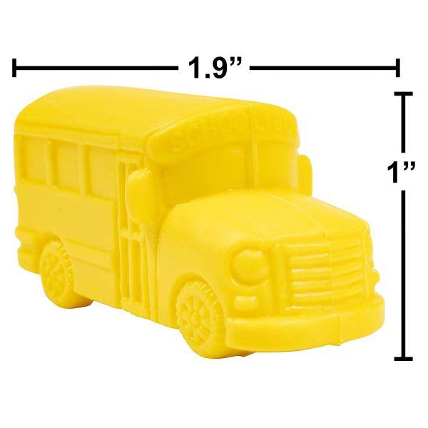 Voertuigen Transport tellen 5