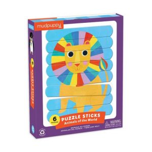 animals-of-the-world-puzzle-sticks-puzzle-sticks-mudpuppy-167858_540x