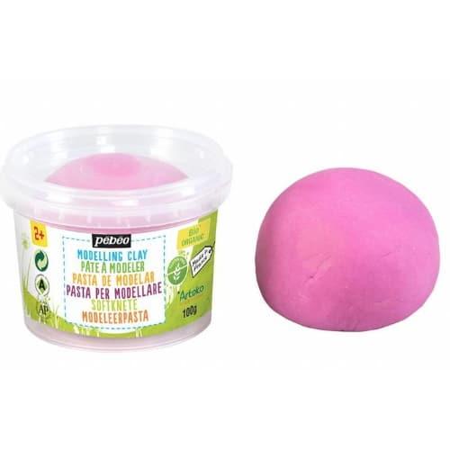 arteko-klei-roze