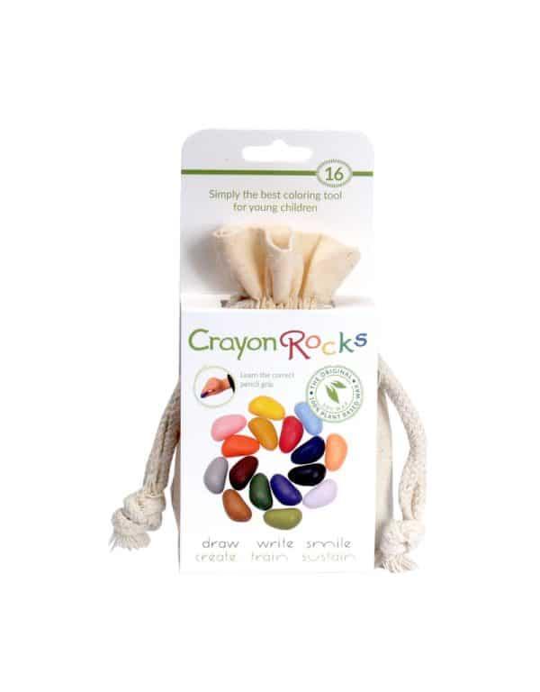 crayon-rocks-zestien-16-krijtjes-van-sojawas-in-zo
