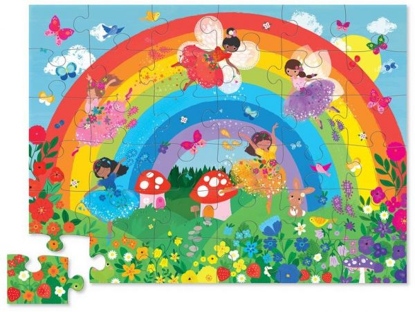 36-pc-shaped-puzzle-over-the-rainbow