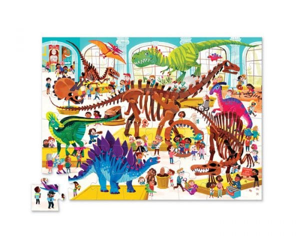 crocodile-creek-puzzle-day-at-the-museum-48-pc-4-ye (1)