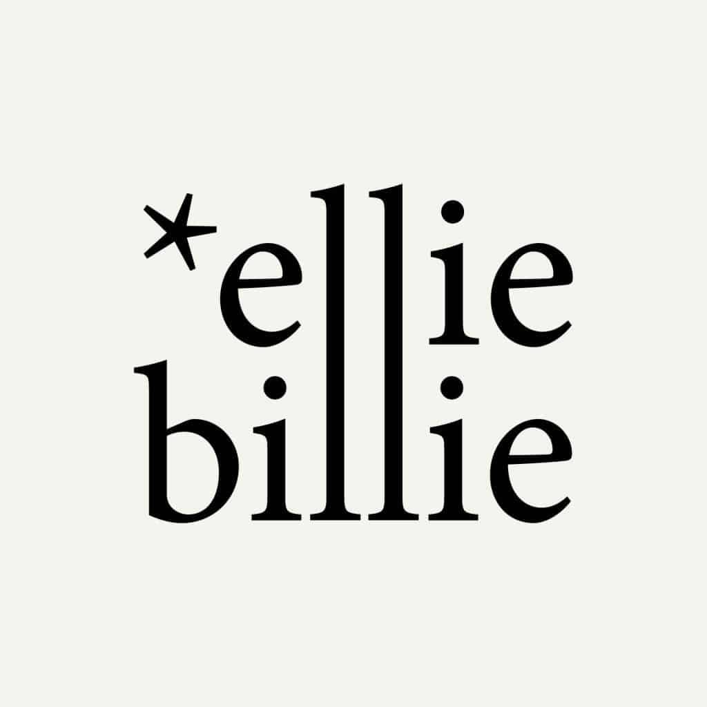 elliebillie_cadeaubon