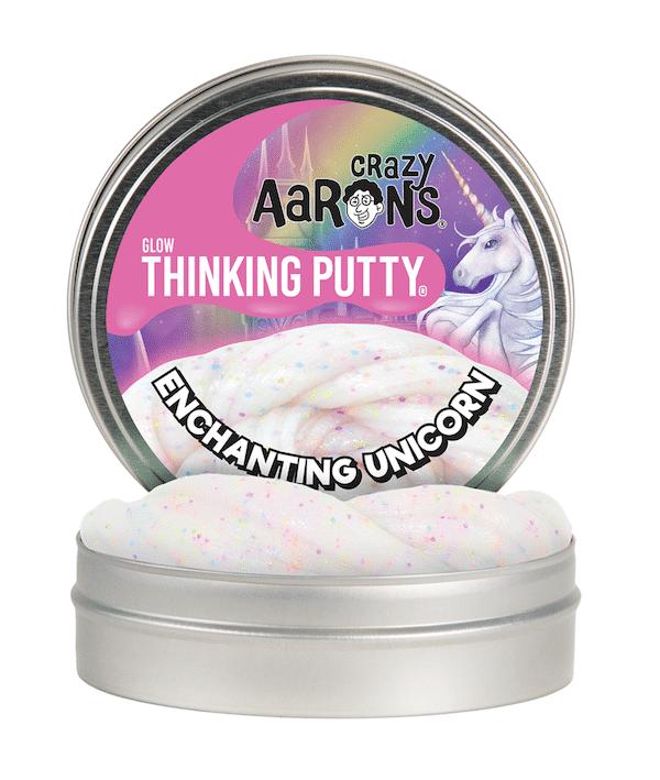 enchanting-unicorn-putty