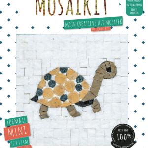 neptune-mosaic-mozaiek-schildpad-diy