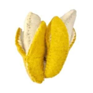 papoose-toys-banaan-2-stuks