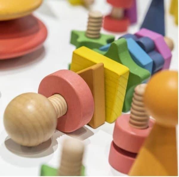 regenboog-houten-vorm-twister3