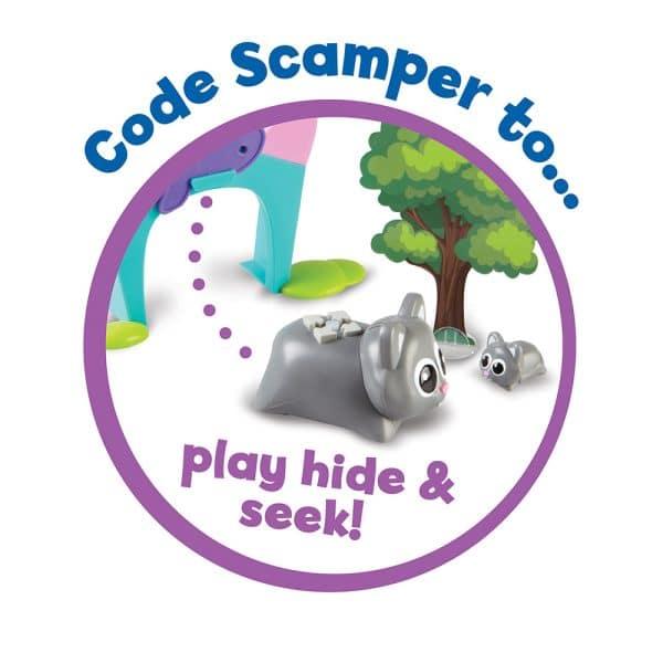 3081-CC-Scamper-2-2
