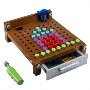 4170-01-My-First-Workbench-Learning-Resources