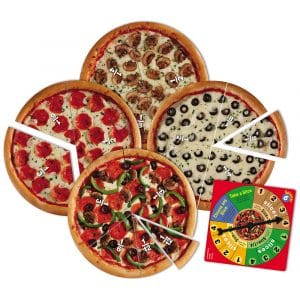 5060-PizzaFractionFun_sh-2