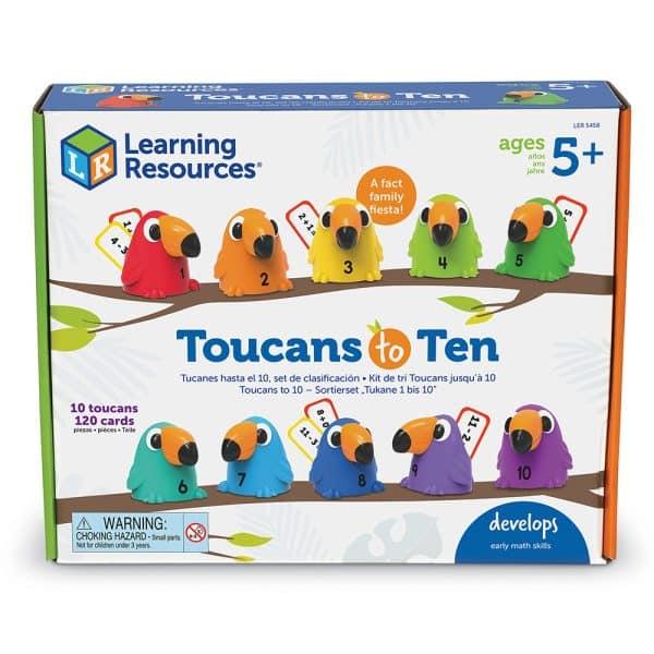 5458-ToucansToTen_2_sh-2