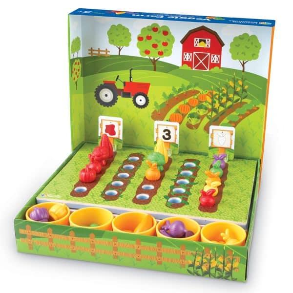 5553-Veggie-Farm_2_sh-5-1
