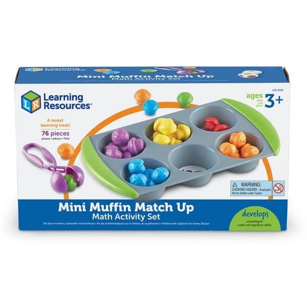 5556-MuffinMatch_B_sh-3