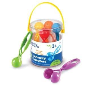 5963-Squeezy-Tweezers-PKG2_NBR_sh-2