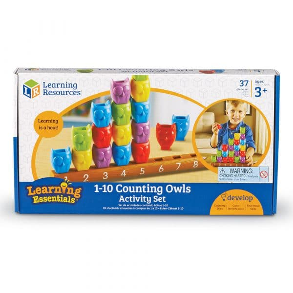 7732-1-10-CountingOwlsActSet_sh2