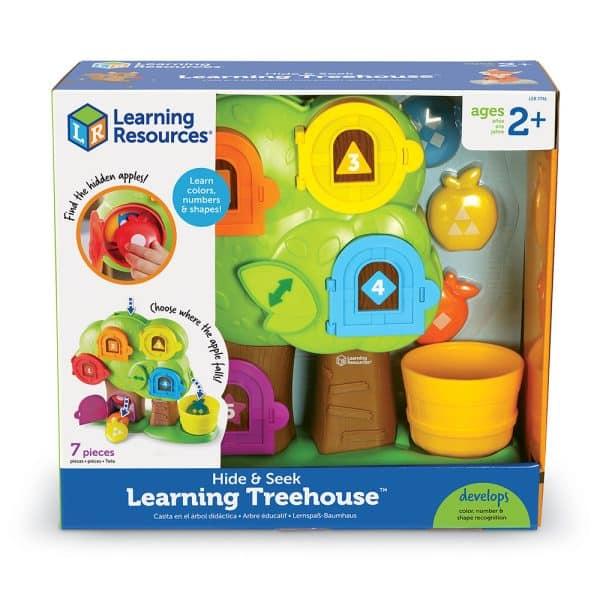 7741-Treehouse_1_sh-2-2