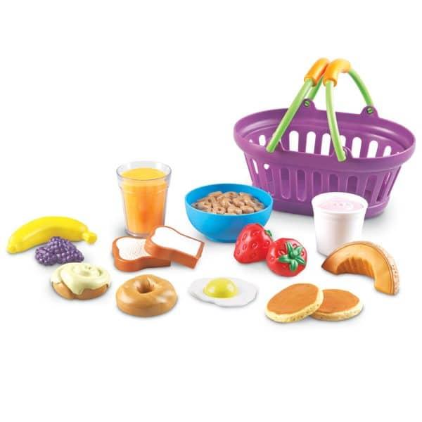 9730-NS-Breakfast-Basket_sh