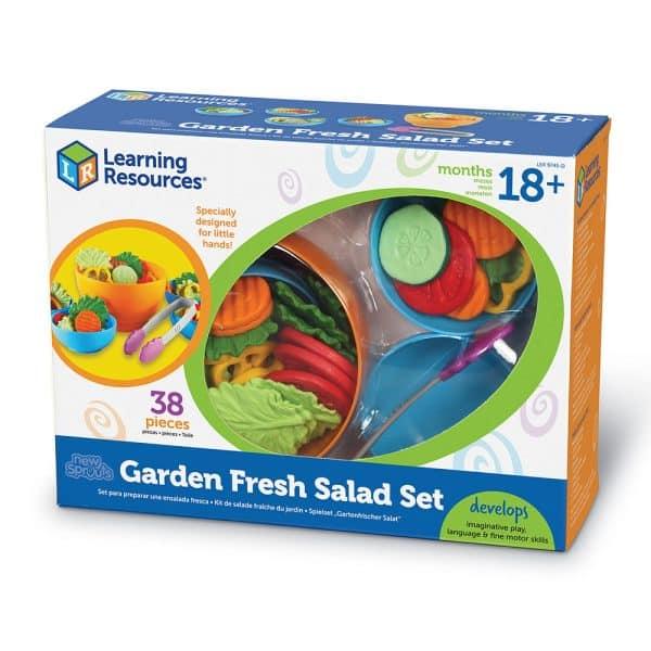 9745-d-np-salad-set_2_sh-2
