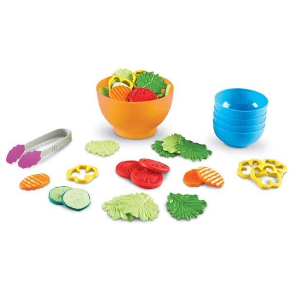 9745-d-np-salad-set_1_sh2-2
