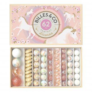 Billes-Co-Box-unicorn