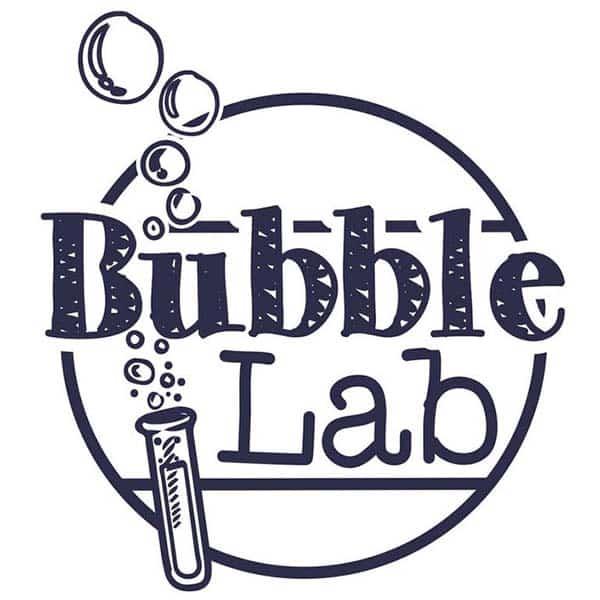 Bubblelab-logo