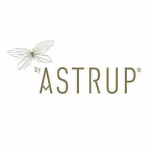 By_Astrup_Logo_Elenfhant_300_x_300_PX_300x300