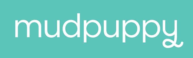 Mudpuppy_kids