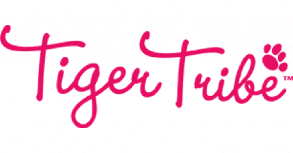 Tiger_Tribe_logo_clear_background_RGB-_Low_Res