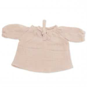 bloes dusty rose Astrup