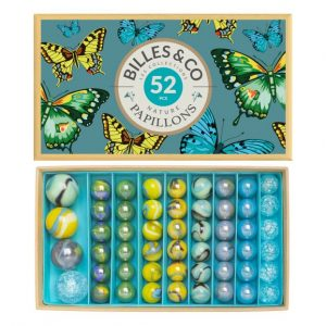 box-of-52-butterfly-marbles