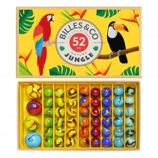 box-of-52-jungle-marbles