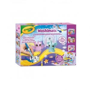 crayola-washimals-wolken-clubhuis (2)