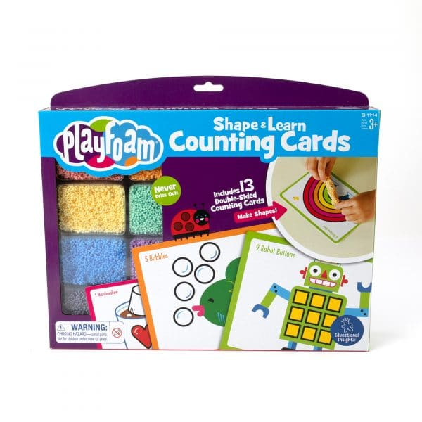 playfoam_counting_3