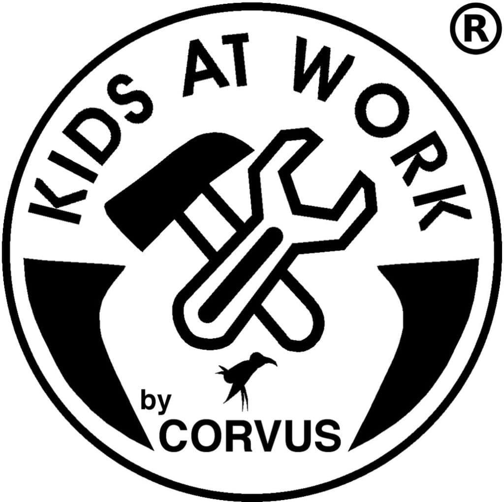 kids-at-work-werkzeugset-mit-guertel-7-teilig-101099916