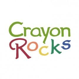 logo-crayon-rocks-1