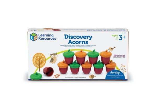 3073-discoveryacorns_sh-1