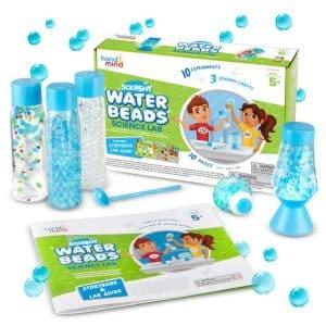 water beads