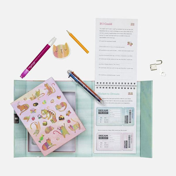 tiger-tribe-about-me-diary-with-activi