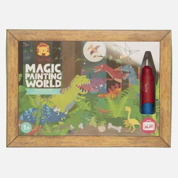 Magic_Painting_World_