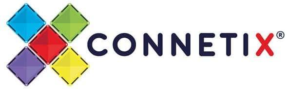 connetix-new-logo_590x