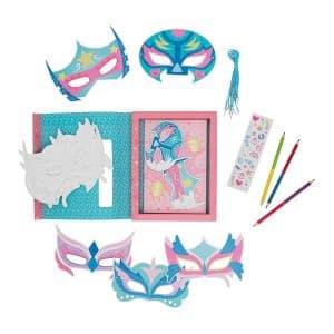 paper-masks 2