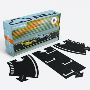 waytoplay-toys_flexible-toy-road_grand-prix-1-packaging_1080x