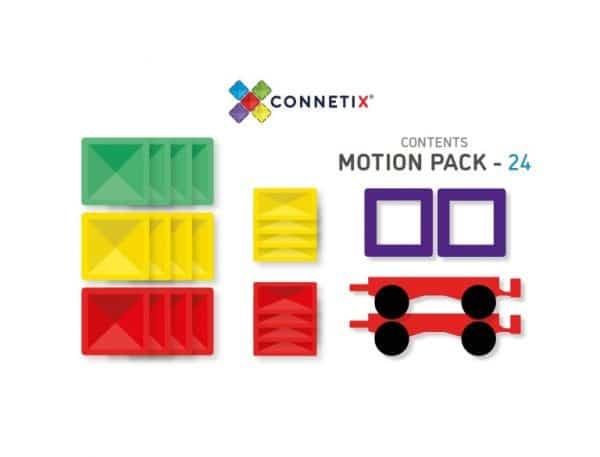 24-Pc-Motion_Contents-768x585