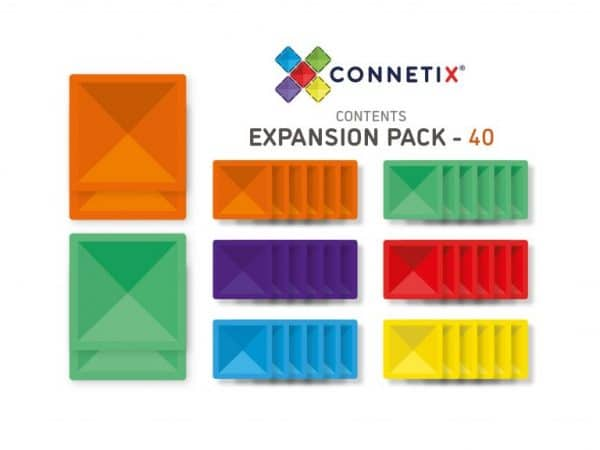 40-Pc-Expansion_Contents-768x576