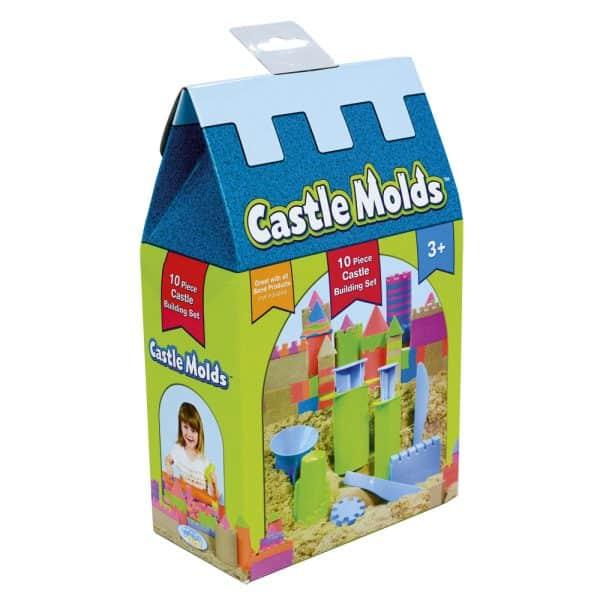 kasteelmakers